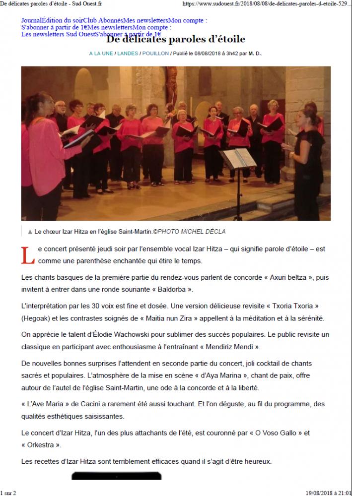 2018-08-02-pouillon-presse