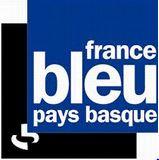 france-bleue