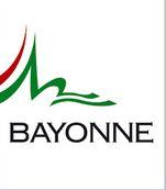 logo-ville-bayonne