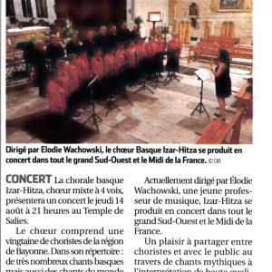 salies-de-bearn-14aout-2014-journal-la-republique