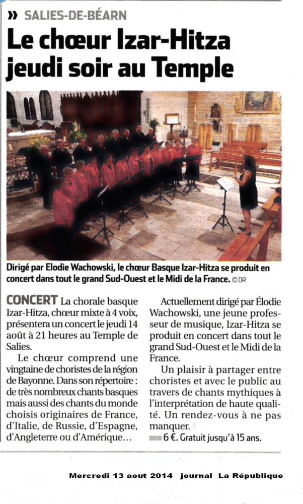 salies-de-bearn-14aout-2014-journal-la-republique