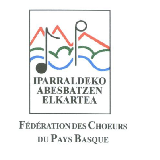 fede-logo