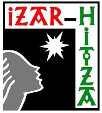 IZAR-HITZA