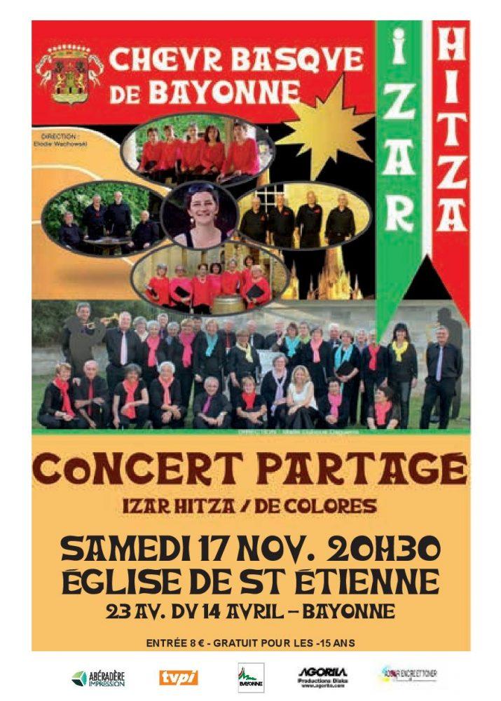 2018-11-17-st-etienne-affiche