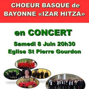 2019-06-08-concertsbasques_1