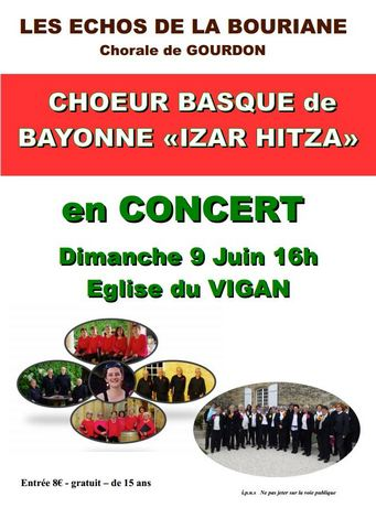 2019-06-09-concertsbasques_3